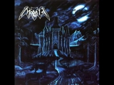 MorbidDeathThrashBlack Metal Country Sweden  - From The Dark