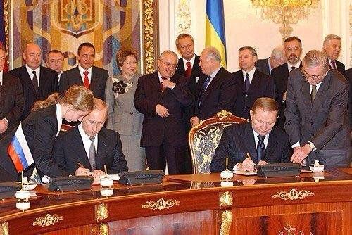Военного решения конфликта на Донбассе нет, - замгенсека ООН Фелтман - Цензор.НЕТ 6748