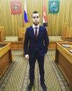 Дамир Шабакаев фото #46