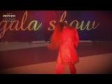 Anastasia Gorenko ⊰⊱ Gala show Antares 15. 9536
