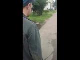 МпТри труба)