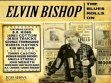 Elvin Bishop - Come On in This House