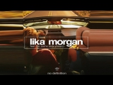 Lika Morgan - Feel the Same (EDXs Dubai Skyline Radio Mix)