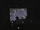 Tiesto @ Tele-Club, Ekaterinburg (Видеоотчёт Produced By Alex L)_mpeg4.avi