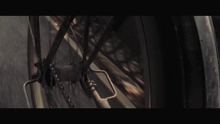 Марсель - Бұл өмірде (OST Побег из аула. Операция Махаббат) - YouTube