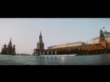 Геннадий Белов - Я возьму этот большой мир - из хф