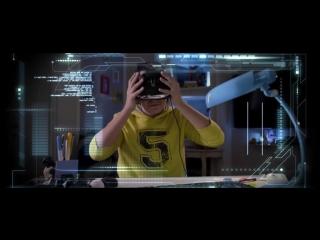 SиSтема. Шоу братьев Запашных (2016) трейлер русский язык HD / система /