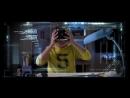 SиSтема. Шоу братьев Запашных (2016) трейлер русский язык HD  система