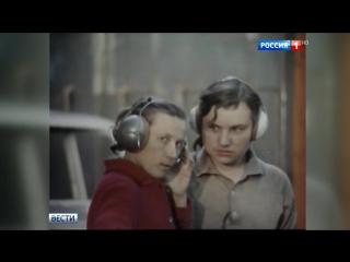 Итальянская идея и русская зима_ приключения Fiat в России