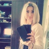 Аня Холодкова