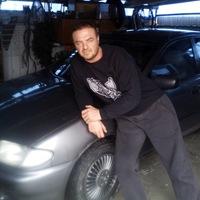 Анкета Alexei Saveko
