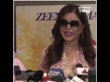 Zeenat Aman wants Priyanka Chopra to play her role for biopic