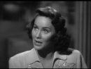 Cine Clásico.-Despacio forastero.-(1950).Español