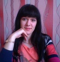 Інна Гримайло-Шалаэнко