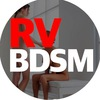 Лучший БДСМ портал || RVBDSM RU ||
