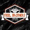 Steel Brothers Team