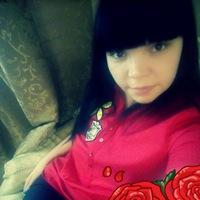 Ирина Таксе