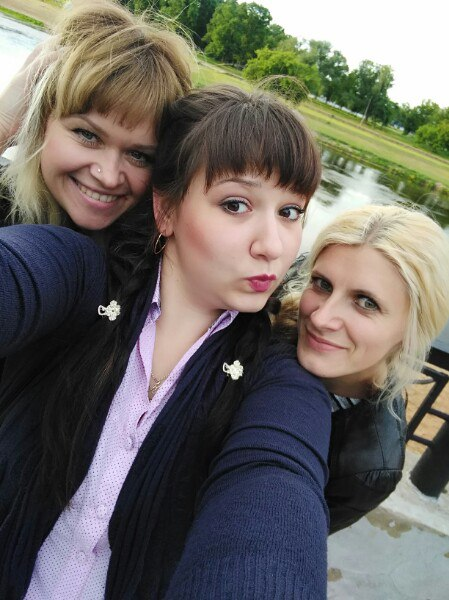 Фото №456241254 со страницы Кристины Фурсовой