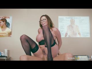 Ariella Ferrera Doctor I Cheated On My Girlfriend 26 01 17 2017 HD 1080p