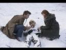 Доктор Кто 4 сезон 3 серия Планета Удов TARDIS time and space