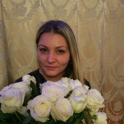 Светлана Подгорная