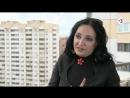 ВИДЕО Любовный треугольник или когда одновременно с вами в квартире живет любовница ... яснознающая Фатима Хадуева делится зн