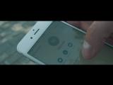Егор Крид & MOLLY – Если ты меня не любишь. Hip-Hop | Jazz-Funk Choreo