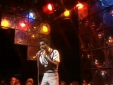 BILLY OCEAN - Stop Me (If You've Heard It All Before) (1976)