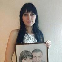 Аватар Юры Строканя