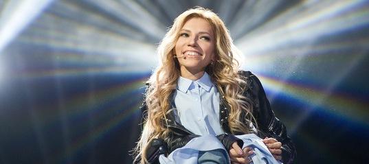 Муз тв русский крутяк недели топ 30 слушать онлайн