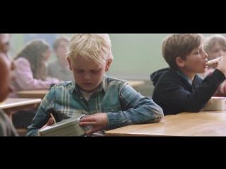 Социальный ролик о доброте