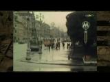 # Вадим Мулерман - Песенка о пешеходе #