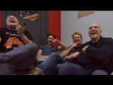 День живых игрожуров: Dead Rising 4 vs зомби-квест в реальности