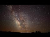 10 самых невероятных галактик;