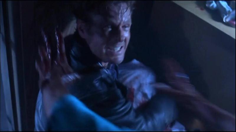 Байки из склепа_ Рыцарь демон ночи (1995)