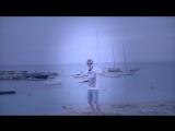 Отрывок из трека СКВЭЙТ/Рамиль Шакиров - Кипр [(4 куплет)]