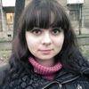 Oksana Sharipova