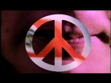 Megadeth - Peace Sellsстраница