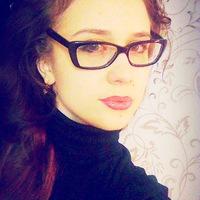 Анастасия Мирзаева
