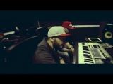 ST ft. 5 Плюх, Jenee, 4attyakaTilla - #курючитаюрэп (Russian Rap)