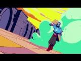 Zedd Ignite Worlds 2016 - League of Legends