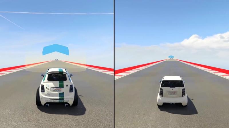 Panto vs Brioso R_A _ Сравнение Авто