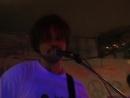 Карамазофф Байк Москито live in BSB Club 1999