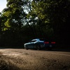 Автомобильный Фотограф Arseniy Pekarski