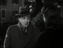 ◄Totò e Marcellino 1958 Тото и Марчеллино*реж Антонио Музу