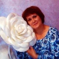 Светлана Тиунова