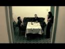 VRIJARU, ՎՐԻԺԱՌՈՒ, Seria -3, (Official Video)