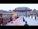1 озвучка Императрица Китая - 1 из 82 серия