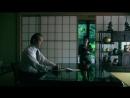 Виновна. Заключившая сделку с дьяволом 10 серия из 11 Япония 2010 г