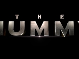 Мумия ⁄ The Mummy  - трейлер на английском языке в Full HD (2016)